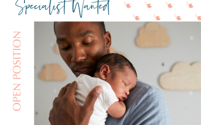 Newborn Care Specialist Wanted in Mooresville, NC – Filled