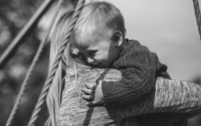 National Nanny Recognition Week 2018