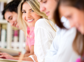 10 Educational Classes and Resources for Nannies